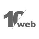 10web.pt