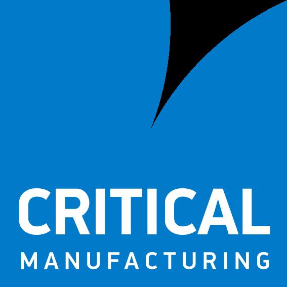 Critical Manufactoring