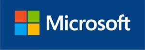 Microfoft